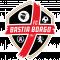 FC Bastia-Borgo II