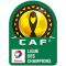 CAF Liga de Campeones