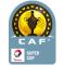Supercopa Africana