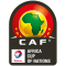 Eliminatorias Copa Africana de Naciones