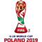 Campeonato Mundial Juvenil