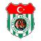 1954 Kelkit Belediyespor