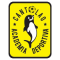 Academia Deportiva Cantolao