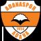 Adanaspor FK
