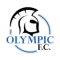 Adelaide Olympic