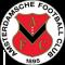 Amsterdamsche FC