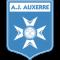 Auxerre II