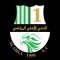Al Ahli SC (Doha)