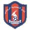 Al-Shahaniya SC