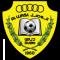 Al Wasl Club