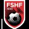 Albania U19