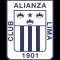 Club Alianza Lima