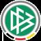 Alemania U19