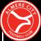 Almere II