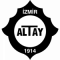 Altay Spor Kulübü