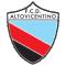 FCD Alto Vicentino
