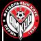 FC Amkar Perm