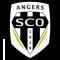 Angers II
