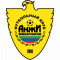 Anzhi