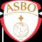 Asociación Deportiva Beauvais-Oise