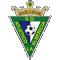Atlético Albericia