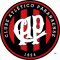 Club Athletico Paranaense