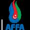 Azerbaiyán U21