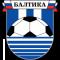 FC Baltika Kaliningrado
