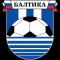 Baltika Kaliningrado