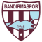 Bandırma Spor Kulübü