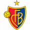 Basel U19