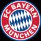 Bayern Múnich II