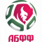 Bielorrusia U19
