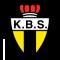 Berchem Sport 2004