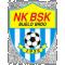 BSK Bijelo Brdo