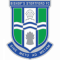 Bishop's Stortford FC