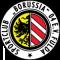 SC Borussia 04 Fulda