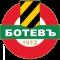 FC Botev Plovdiv