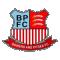 Bowers & Pitsea