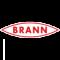 SK Brann Bergen