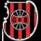 Gremio Esportivo Brasil