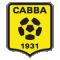 CABBA