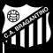 Bragantino