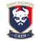 Stade Malherbe Caen U19