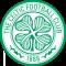 Celtic FC U21