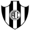 Córdoba SdE