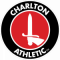 Charlton Athletic FC
