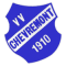 vv Chevremont
