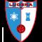 CD Ciudad de Lucena
