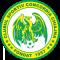 CS Concordia Chiajna